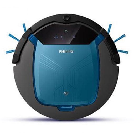 Robot-philips-FC8830