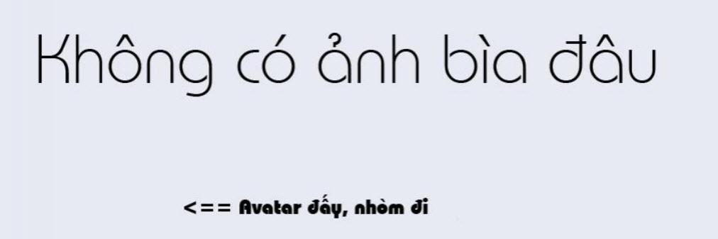 anh-bia-facebook-ba-dao