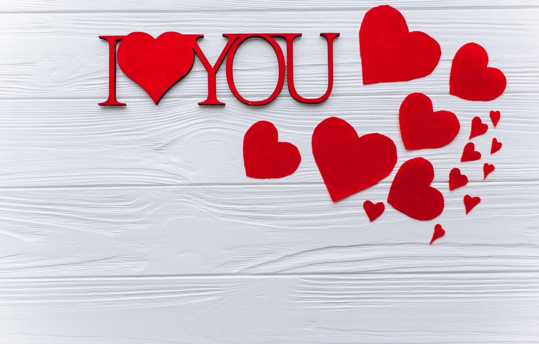 anh-tinh-yeu-i-love-you