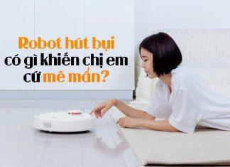 robot-hut-bui-thong-minh