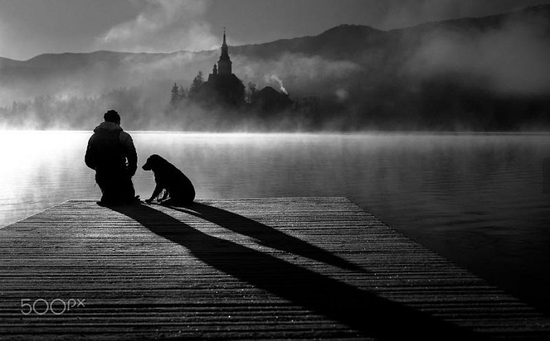 Nhiều lúc mệt mỏi muốn tâm sự thật nhiều chuyện nhưng chẳng biết nới cùng ai