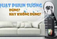 quat-phun-suong