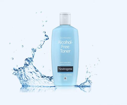 toner-alcohol-free-toner